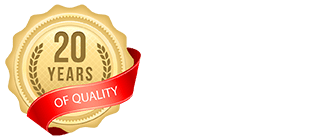 safecraft-20-years-of-quality-service