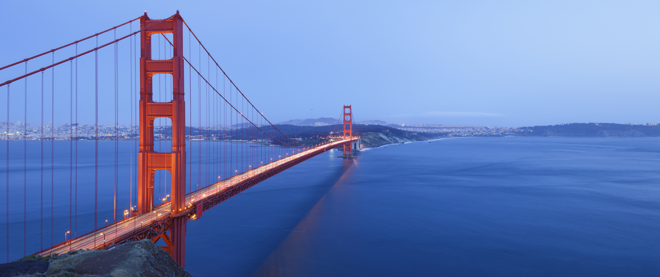 feature_one_golden_gate_bridge