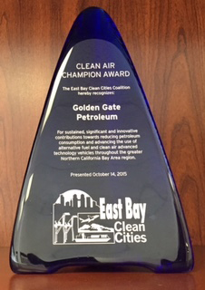 golden-gate-petroleum-clean-air-champion-award-2016