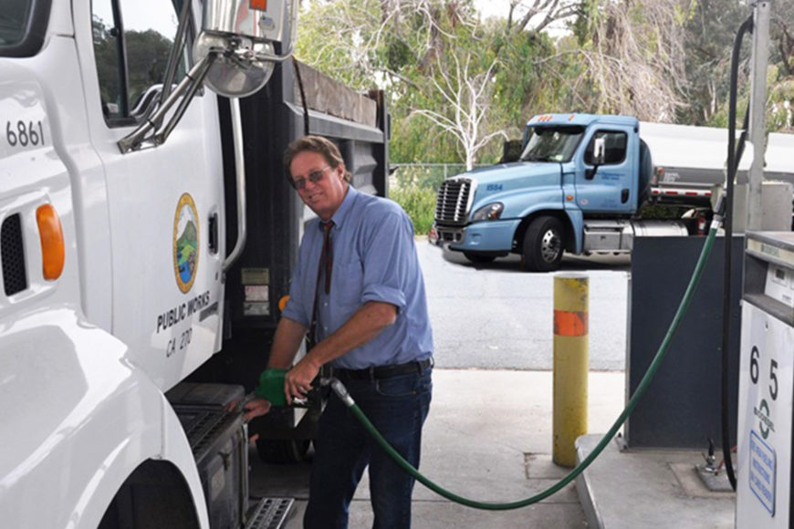 blog_renewable-diesel-contra-costa-county