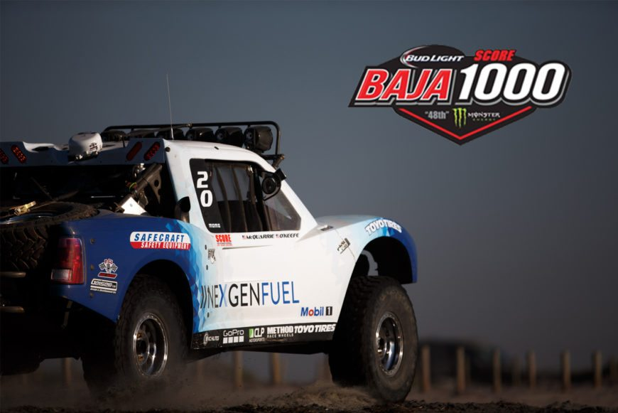 blog_baja-1000-ggp