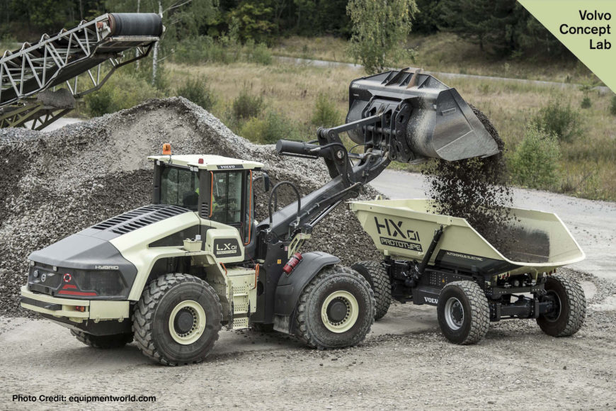 blog-golden-gate-petroleum-volvo-hybrid-loader
