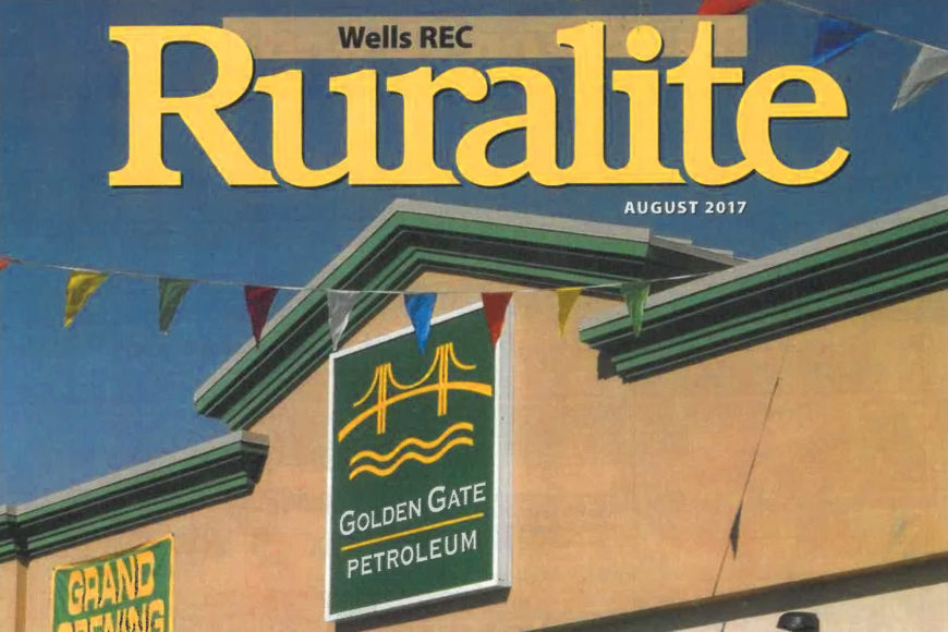 golden-gate-petroleum-blog-ruralite-cover-august-2017