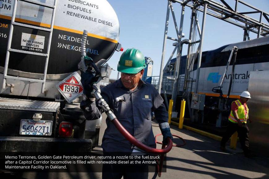 blog-golden-gate-petroleum-sf-chronicle-blog-feature