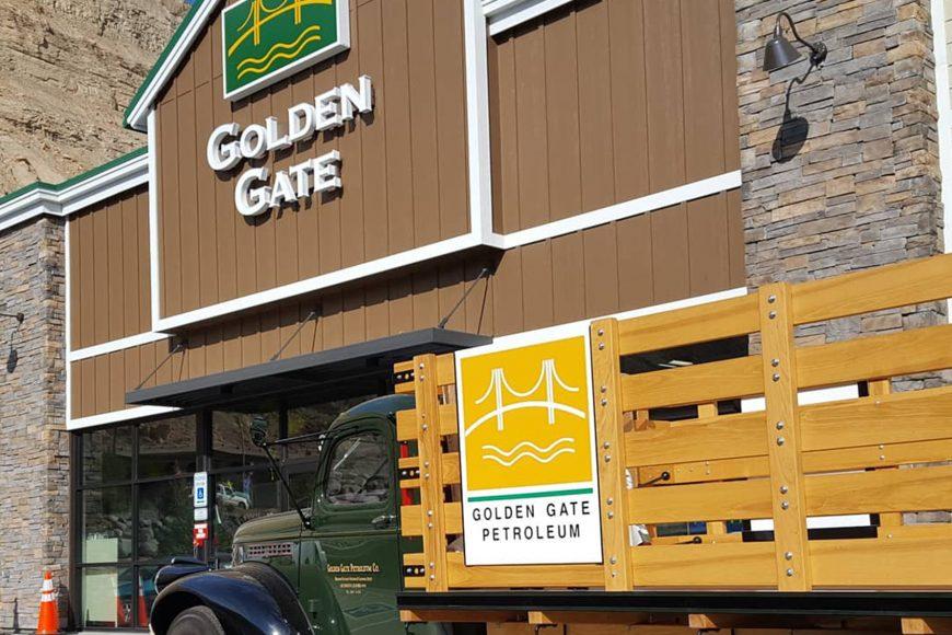 blog-golden-gate-petroleum-pallisade-grand-opening